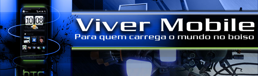vivermobile