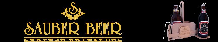 Sauber Beer