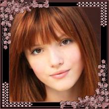 Renesmee Carlie Cullen