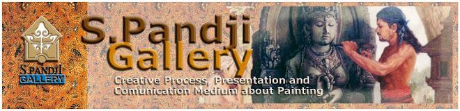 S. Pandji Gallery