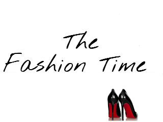 The Fashion Time