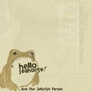 [hello+seahorse.jpg]