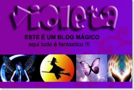 De. Ana Zuzarte - omalmequerbemmequer.blogspot.com