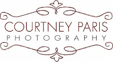 Courtney Paris Photography