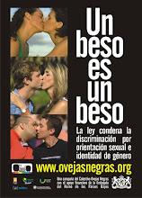 OvejasNegras.Org