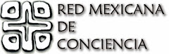 LISTA DE CORREO CON UN PANORAMA DE LA ACTIVIDAD ESPIRITUAL NACIONAL