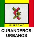 MIEMBROS DEL COMITE DE ORGANIZACIÓN