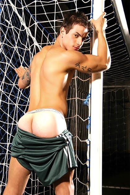 porn g futbolistas desnudos