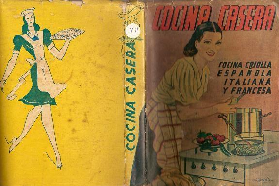 Cielos D Nde Est El Dinero Manuales De Cocina Antiguos