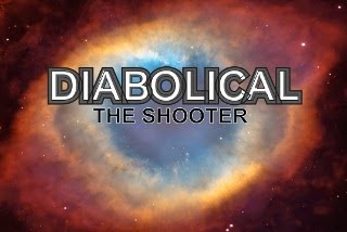 http://www.DiabolicalGame.co.uk