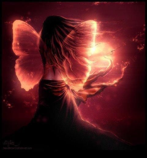 [mariposa+de+fuego.jpg]