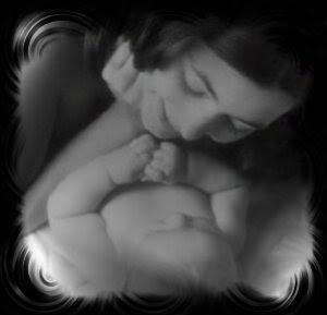 http://2.bp.blogspot.com/_3OnvB-Ytoxw/SBJdj58CP_I/AAAAAAAAAZw/llKfhNIYkbo/s320/madre+e+hijo.jpg