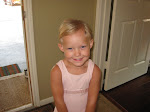 My Precious Abigail Reese Taylor