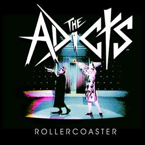 http://2.bp.blogspot.com/_3OqcH3grMzU/R4_nBkK68CI/AAAAAAAAAAM/aun37dgUiRI/s320/adicts-rollercoaster-CD-Cover4.jpg