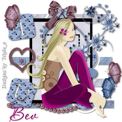 [Valentine+Miss+~+Bev+~+Triple_e.jpg]