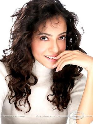 Amreeta Sabherwal
