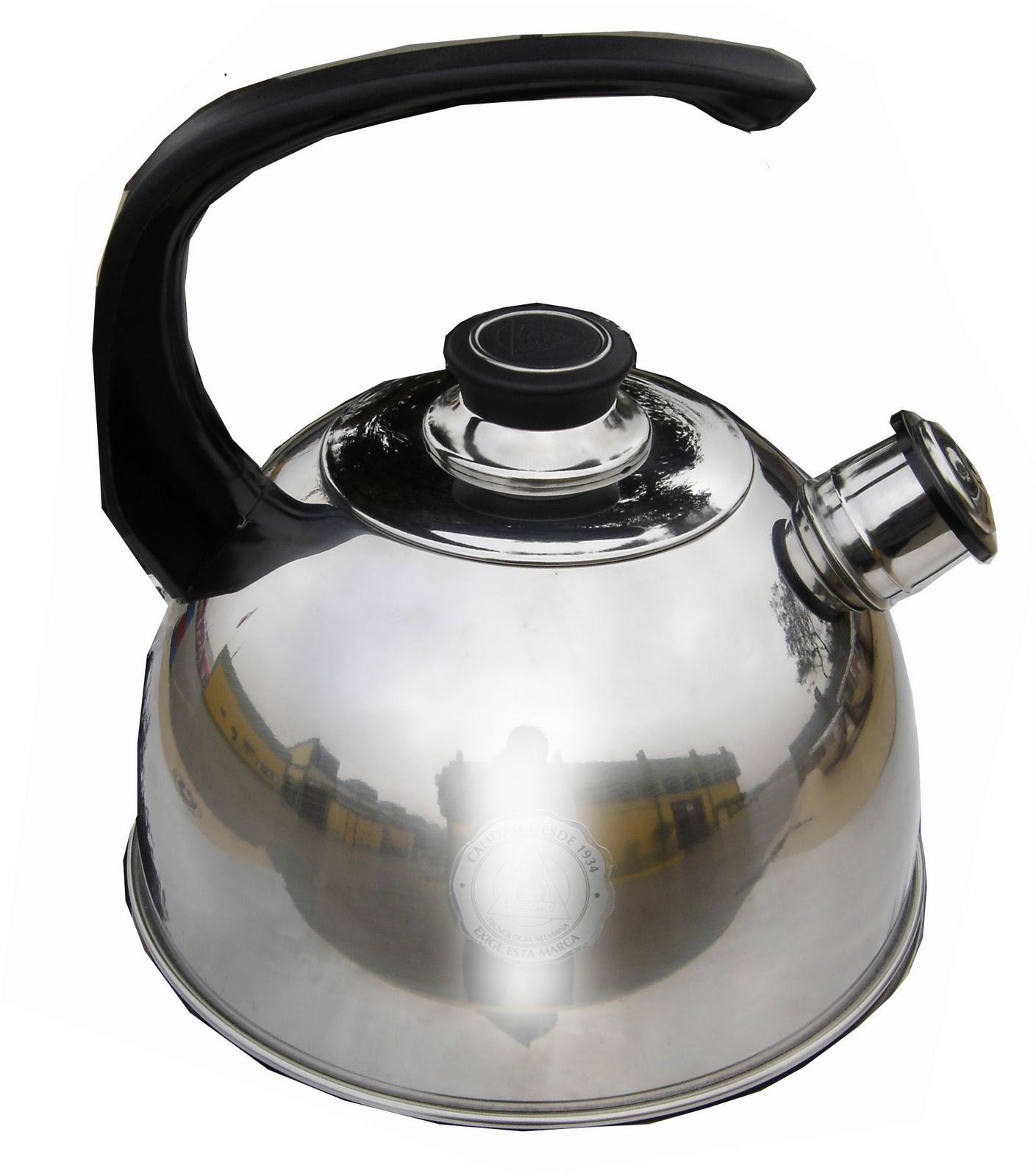 Todo sobre utensilios para cocina y lavaderos caliche y for Utensilios de cocina de aluminio