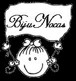BijuNocas