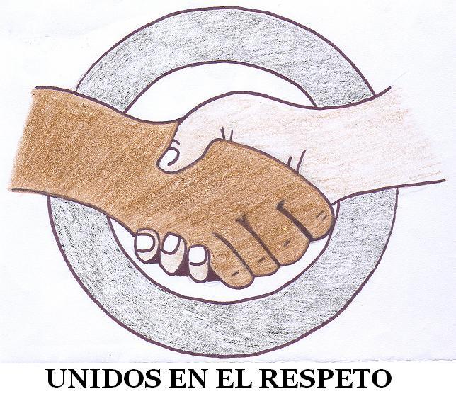 Dibujos sobre el respeto - Imagui