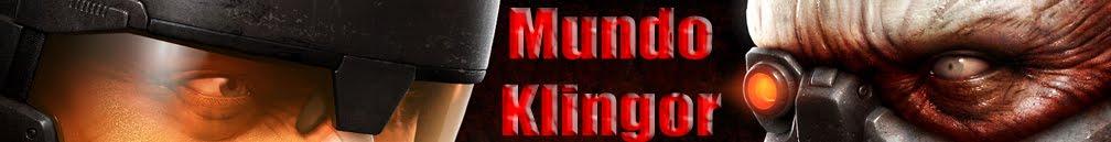 Mundo Klingor