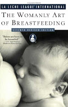 One of my favorite books. August is national  breastfeeding awareness month
