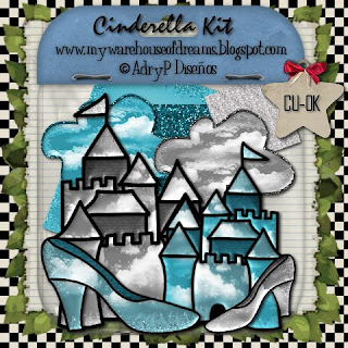 http://mywarehouseofdreams.blogspot.com/2009/07/cu-cinderella-kit.html