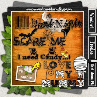 http://mywarehouseofdreams.blogspot.com/2009/10/wordart-freebie.html