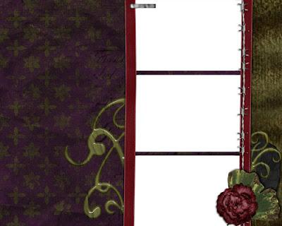 http://kellysdigitaldesigns.blogspot.com/2009/11/digiridoo-scraps-ndsd-blog-train.html