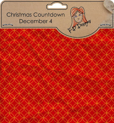 http://kellysdigitaldesigns.blogspot.com/2009/12/countdown-to-christmas-dec-04.html