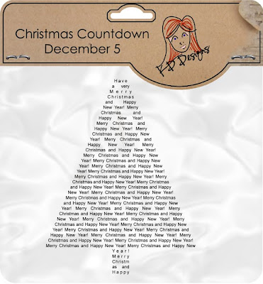 http://kellysdigitaldesigns.blogspot.com/2009/12/countdown-to-christmas-dec-05.html