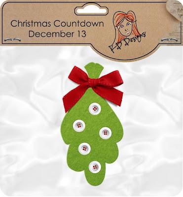 http://kellysdigitaldesigns.blogspot.com/2009/12/countdown-to-christmas-dec-13.html