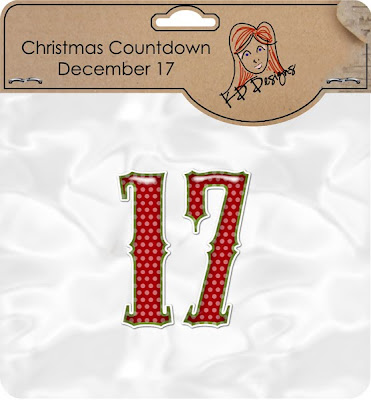 http://kellysdigitaldesigns.blogspot.com/2009/12/countdown-to-christmas-dec-17.html