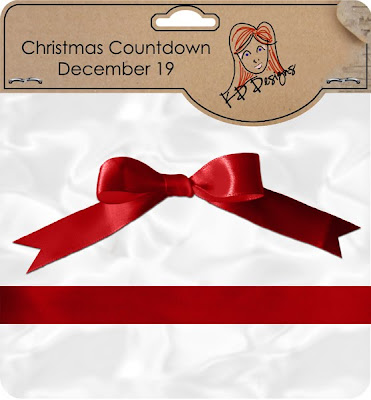 http://kellysdigitaldesigns.blogspot.com/2009/12/countdown-to-christmas-dec-19.html