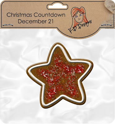 http://kellysdigitaldesigns.blogspot.com/2009/12/countdown-to-christmas-dec-21.html