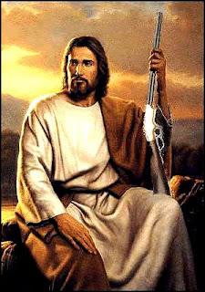 Allah Adalah Setia dan Adil