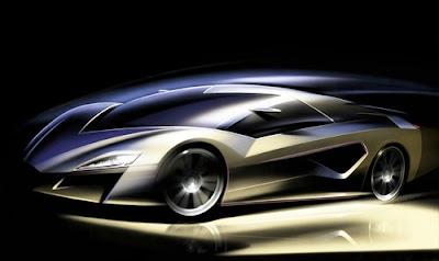 http://2.bp.blogspot.com/_3PmpnCUznx8/TPAQpqcBALI/AAAAAAAAACA/UdKIiYOwgmw/s400/fastest-hybrid-car-xxx.jpg