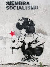 Siembra Socialismo!