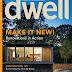 Dwell - 02/2010