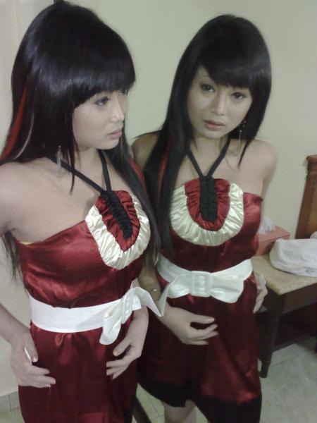 Video Bokep Abg Di Entot Sampe Mentok Indonesia Ngawur  Hot Girls
