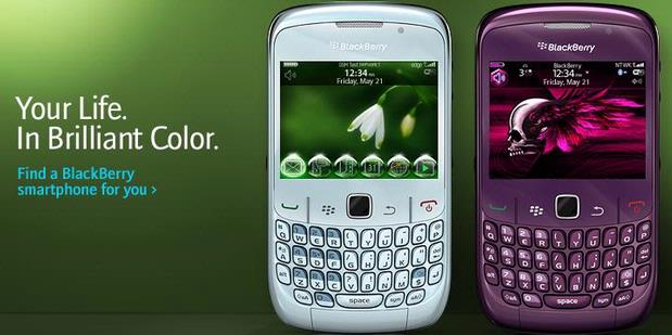 blackberry 8520 curve red. For BlackBerry Curve 8520