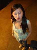Download 3gp Mahasiswi Bugil Telanjang