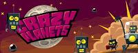 Crazy Planets FB