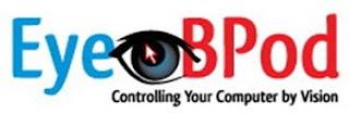 Eye-B Pod