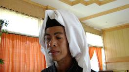 Puang Saidi