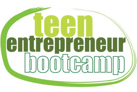 Teen Entrepreneur Boot Camp