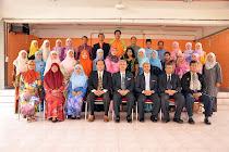 Barisan Pendidik SMKTBB