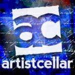 Artistcellar.com