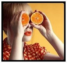 Orangee¬¬
