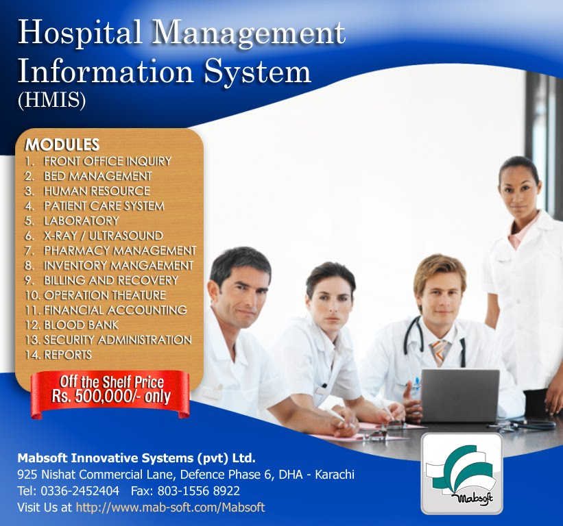literature review of hospital management information system Health management information systems (hmis) review survey on data availability in electronic  hmis health management information systems l&d labor and delivery  tanvi monga), drafting of the report (marya plotkin), literature review (mary carol jennings) and review of and feedback to the report (barbara rawlins, vikas dwivedi, scott.
