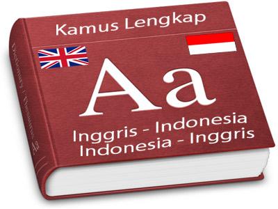 Aplikasi Kamus Bahasa Java